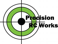Precision RC Works